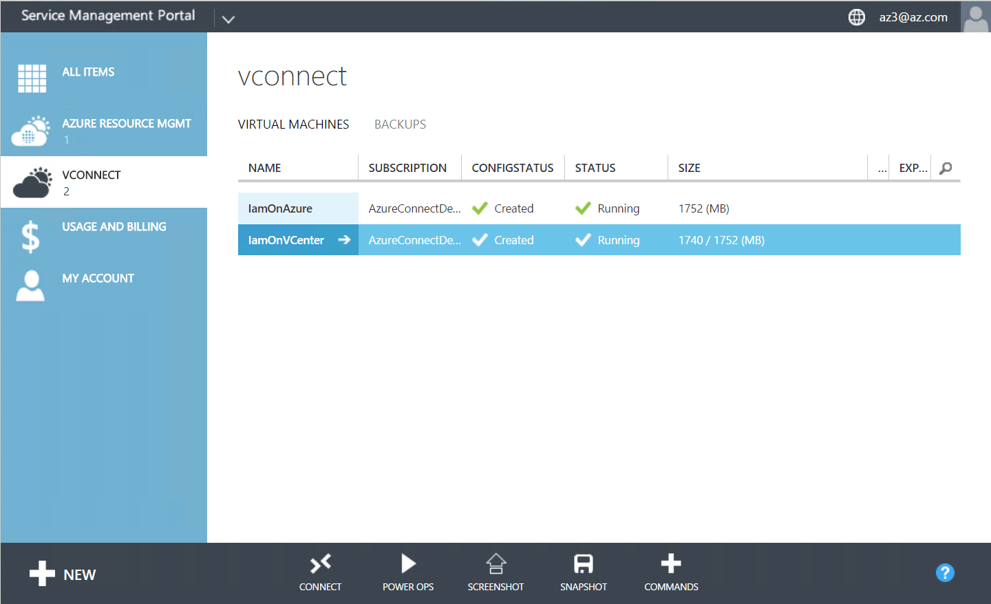 Consistent%20across%20VMWare%20and%20Azure