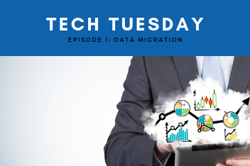 Tech Tuesday 1 Data Migration using Hybr